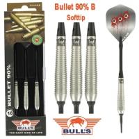 Bull's 90% - Bullet B 18 g ST