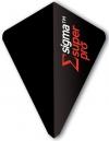 Unicorn Sigma Super Pro - Black