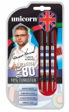 Unicorn 90% - Generation 180 Gavin Howard 24 g