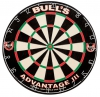 Bull's Advantage III Dartboard
