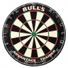 Bull's Advantage Trainer Dartboard